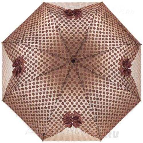 Зонт женский автомат (3 расцветок) Airton 3916