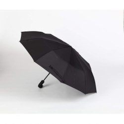 Зонт мужской полуавтомат Zest 43620