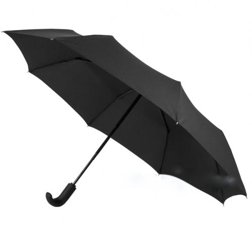 Зонт мужской автомат Zest 13820