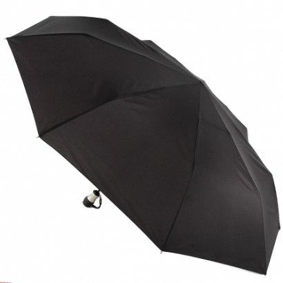 Зонт мужской автомат Zest 13950