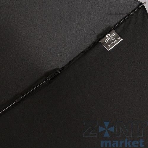 Зонт мужской компактный Trust 32300