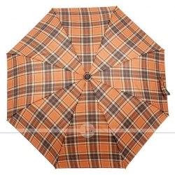 Зонт женский автомат Doppler 730168
