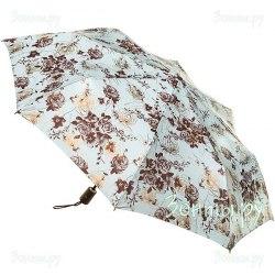 Зонт женский автомат Zest 23742