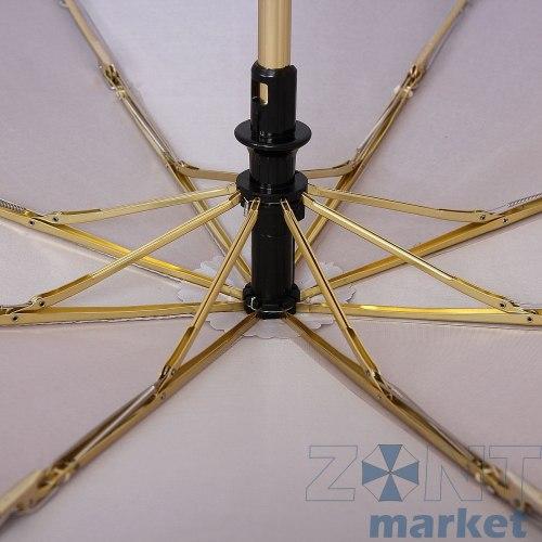 Зонт женский автомат Trust 32473 Бронза