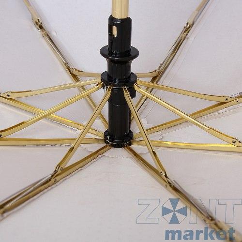 Зонт женский автомат Trust 32473 Светлый