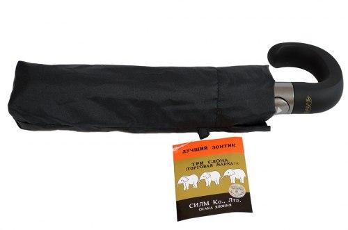 Зонт мужской автомат Три слона 560