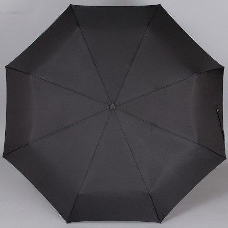 Зонт мужской автомат Trust 31820