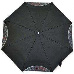 Стильный мужской зонт H2O 611