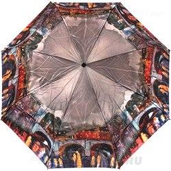 Зонт женский автомат Zest 53864 Мост