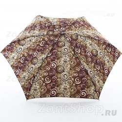 Зонт женский Zest 55526-4